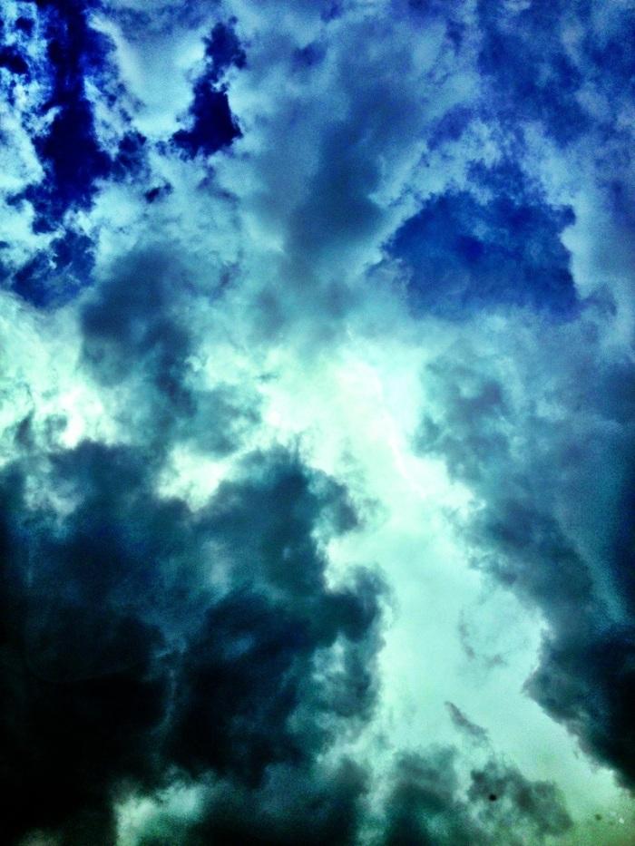 20121125-010000.jpg
